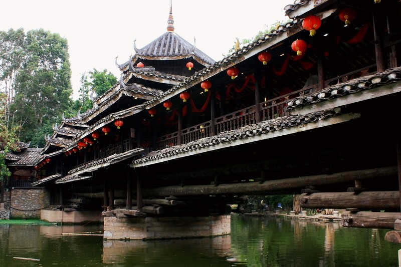 an overview of guanxi Guanxi also has a major influence on the management of businesses based in china  it's all chinese to me: an overview of culture & etiquette in china.